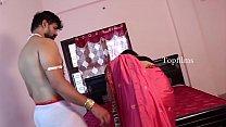 Mallu desi aunty romance sex with boyfriend xde... thumb