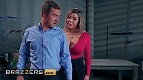 8000 ZZ Series - (Karma Rx. Lela Star. Nicolette Shea, Jessy Jones) - Part 4 - Brazzers preview