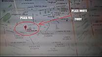 PAOLA DE LOS OLIVOS LIMA PERU 965475470 NUEVO whatsapp - 934400774 Y 994648912 VIDEO REAL TE MUESTRO TODO LO QUE TE VAS A COMER BB ANAL SI O SI VISITA MI PAGINA WEB paolalosolivos69.wixsite.com/paola