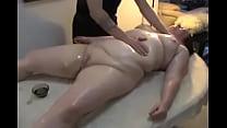 a leisurely massage - Download mp4 XXX porn videos