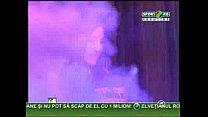 Goluri si Goale ep 7 Miki si Roxana (Romania naked news) thumbnail