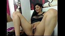 Latina women got   hot skin and yum pussy صورة