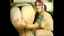 hot fat chubby girlfriends from DesireBBWs.com