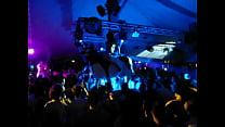 MATINEE - LA LECHE! barcelona atlantida club 03