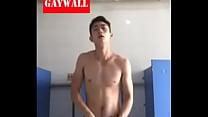 Tumblr Oawrwcr8Tn1Rxgyf9