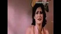 salwar kameez rap rappe scene bollywood uncensored uncut real hot pussy