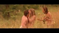 MELANIE LAURENT COMPILATION pornhub video