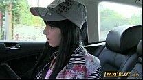 fake taxi jessika