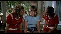 Cheerleaders -1973 ( full movie ) Image