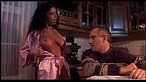 Italian classic porn: Pornstars of Xtime.tv Vol. 20