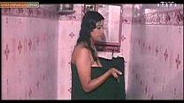 Hot Aunty Nude Shower thumbnail