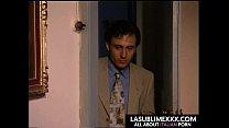 Film: Sapore di donna - Part.2/2 Image