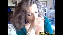 cool 5 minutes  free girl chat H2mwUYG7 sexrou H2mwUYG7 sexroulette24 com