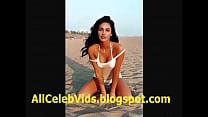 Megan Fox new cumshot video copy & paste goo.gl/xZEj1z