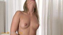 ORGASMS HD Female orgasm, couples mutal pleasure thumbnail