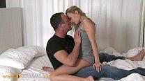 ORGASMS HD Female orgasm, couples mutal pleasure