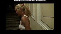 Amateur sex free scenes of blonde girl fucking ...
