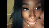 Sexy Ebony Webcam thumbnail