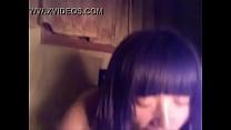 徳島県庁熟女ハメ撮り きれいなお姉さん 和式トイレ盗撮 ぽよパラ素人フェチ動画見放題|フェチ殿様
