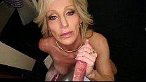 big titty gilf from SelfiesMilfs.com pornhub video