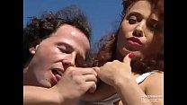Private Classics, Anal Sex in Virgin Islands Vorschaubild