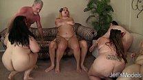 14 12 01 fat orgy