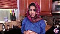 www.hemaahuja.com |  Pakistani Girl | India Image