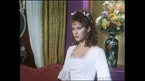 Serie Rose 01- Le Libertin de qualite pornhub video