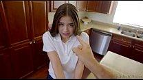 video:284575 thumbnail