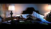 ScenesFrom: Repo Man (Deleted Scene)