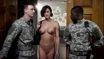 Maria Rogers full frontal nude scene pornhub video