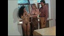 OLDXSCHOOL0710 05 pornhub video