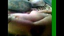 sexarabweb & south indian gand aur thumbnail
