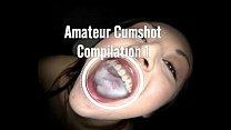 cum compilation latinas whitegirlcam.com Thumbnail