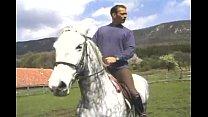 anita ramire - colega transando na fazenda com rocco siffredi thumbnail