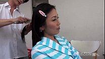 Beautiful asian milf loves to fuck and eats sperm • x rape videos thumbnail