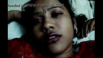 xvideos.com bfddfb85df796e016d24210eed0e8454