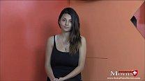 Porno-Casting mit dem Teeny Lilly 18 - SPM Lilly18TR01 Vorschaubild