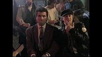Deidre Holland, Jon Dough, Tony Tedeschi in vintage xxx clip - vintagepornmovie preview image