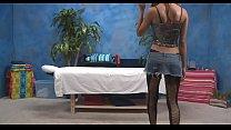 Грудастая блондинка рикки сикс наслаждается сексом скачать