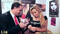bf assamese video - Andrea Dipre Witth Lia thumbnail