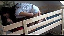 Женское унижение видео