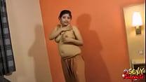 Big Boob Indian Horny Amateur Rupali