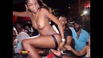 Phuket Stiff Breast Contest pornhub video