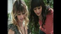 Encuentros Cruzados!!! Ep.8(Celeste Gonzalez, Avril Pilot Y Nenita 19)