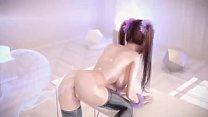 Hentai Pussy Fuck Game pornhub video