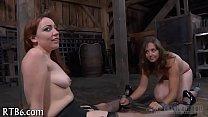 Free sadomasochism erotica pornhub video