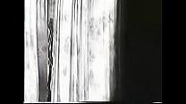 Morocha Hondureña Cojida por Dos Amigos VIDEO SUPER EXITANTE By www.divercion.net Preview