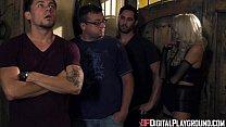 Digitalplayground - Hot Chicks Big Fangs Scene4