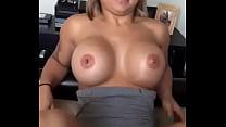 Quem é ela ?? Nome?? Name please ?? thumb